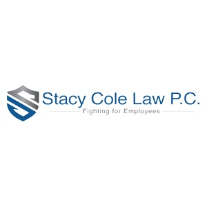 Wrongful Termination   Dallas Employment Lawyers Stacy Cole Law